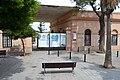Callejeando por Cádiz (36989137671).jpg