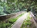 Calverley Pack Horse Bridge - geograph.org.uk - 43952.jpg