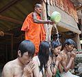 Cambodia (3378699560).jpg