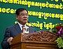 Cambodian Interior Minister Sar Kheng.jpg