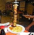 Camel skewer melting Pot 01.jpg