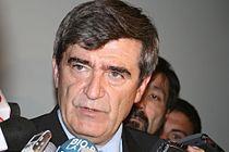Camilo Escalona Medina.jpg