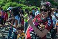 Caminata por los perros y animales Maracaibo 2012 (2).jpg