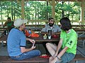Camp Hosts (20664520991).jpg