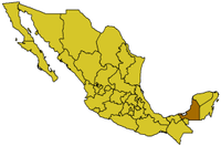 Campeche in Mexico.png