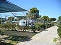 Campingplatz Papasole Italien - panoramio.jpg