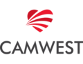 Camwest Air Logo.png