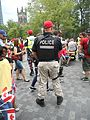 Canada Day Parade Montreal 2016 - 488.jpg