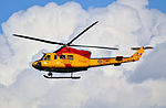 Canadian forces helicopter 2012.jpg