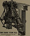 Canadian forest industries 1885 (1880) (20497210386).jpg