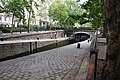 Canal Saint-Martin - Écluses du Temple 003.JPG
