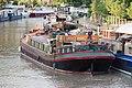 Canal du Midi-1238 - Flickr - Ragnhild & Neil Crawford.jpg