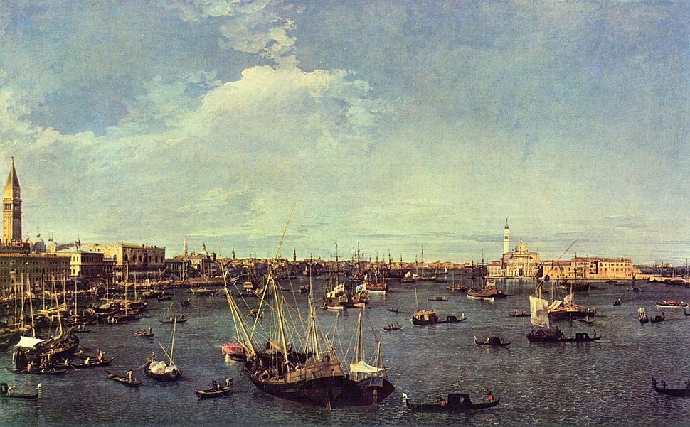 Canaletto (II) 006