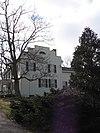 Thaddeus Chapin House