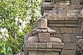 Candi Selogriyo Hindu Temple of Java C 2013.jpg