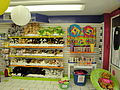 Candy Store ``Candy Kitchen`` in Virginia Beach VA, USA (9897131705).jpg