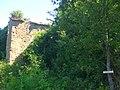 Cannella di Vitiano - panoramio (1).jpg