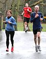 Cannon Hill parkrun event 71 (682) (6659575417).jpg