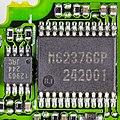 Canon PowerShot S45 - main board - H62376GP-4830.jpg