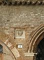 Canonica Santi Francesco e Giustina (5) (Rovigo).jpg