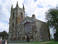 Canons Ashby Priory.jpg