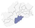 Canton de Rioz (2015).png
