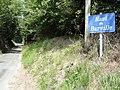 Cany-Barville (Seine-Mar.) entrée Haut-de-Barville.jpg
