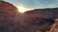 Canyon de Ghoufi.png