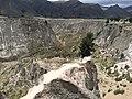 Canyon de Toachi - Vale Zumbahua - Equador - panoramio (6).jpg