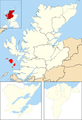 Caol and Mallaig.png