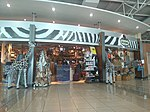 Cape Town International Airport (8).jpg