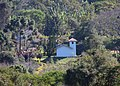 Capela - panoramio - basiliovideo.jpg