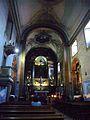 Capela e Convento das Flamengas.jpg