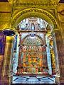 Capilla de la Concepción - Mezquita de Córdoba 002.jpg