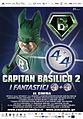 Capitan Basilico manifesto verticale-2.jpg