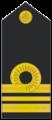 Capitan de corbeta.png