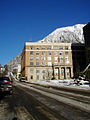 Capitol of Alaska (Building) 10.JPG