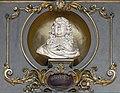 Capitole Toulouse - Salle des Illustres - Buste de Pierre-Paul Riquet.jpg