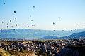 CappadociaBalloons.jpg