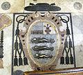 Cappella pandolfini, tomba pandolfini sul pavimento 05.JPG