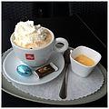 Cappuccino 2.jpg