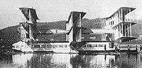 CaproniCa.60.jpg