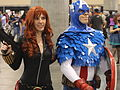 Captain America and Black Widow.jpg
