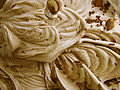 Caramel Nut Ice Cream 01.jpg