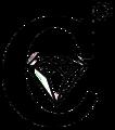 Carat Laboratory Logo.png