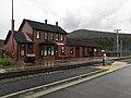 Carcross Station 303.jpg