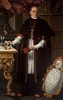 Cardenal Molina.jpg