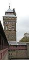 Cardiff Castle 3 (2992657088).jpg