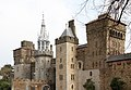 Cardiff Castle 4 (16947558770).jpg