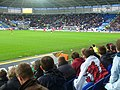Cardiff City Football Stadium - geograph.org.uk - 1584323.jpg